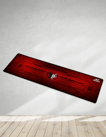 Buy Extended Mousepad at Best Price in India