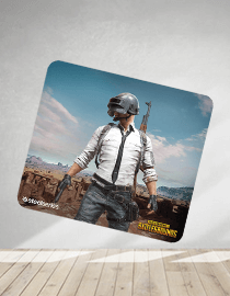 Buy Large Mousepad at Best Price In India