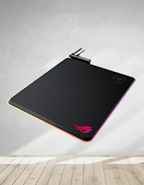 Buy RGB Mousepad at Best Price In India