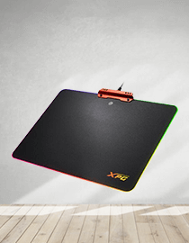 Buy Small Mousepad at Best Price in India.