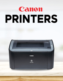 Buy Canon Printers at Best Price In India