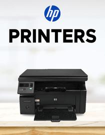Buy HP PRINTERS at Best Price in India.