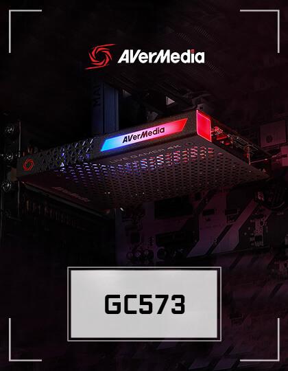 Buy AVerMedia Live Gamer 4K