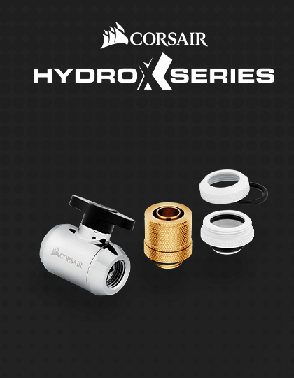 Buy Hydro X Fittings at Best Price In India