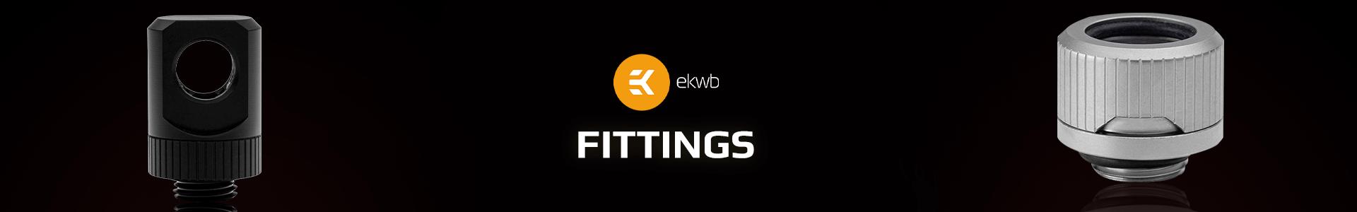 EK Fittings