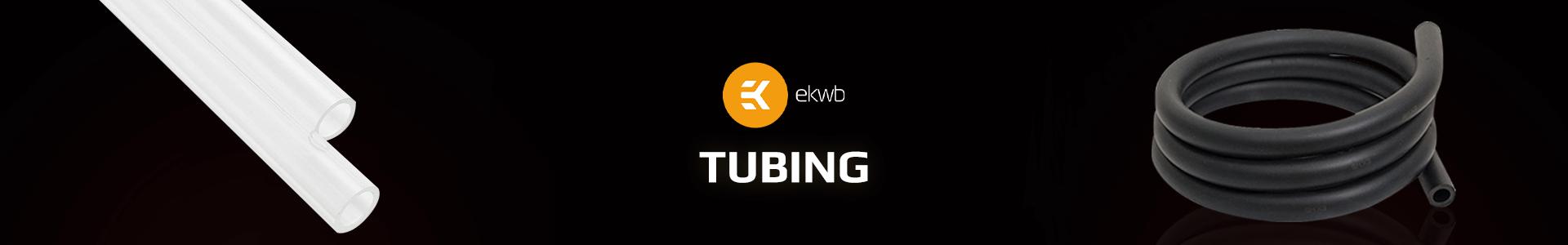 EK Tubing