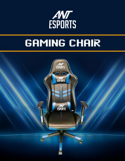 Ant Esports Gaming Chair at Best Price in India