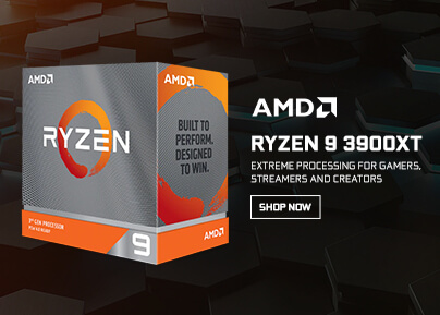 AMD Ryzen 9 3900XT Offers