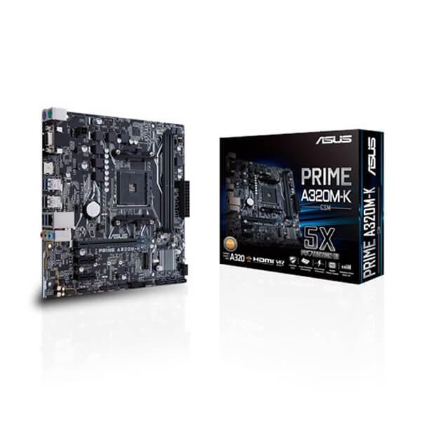prime a320m k csm image main